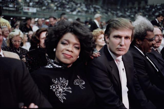 [Image: oprah-winfrey-donald-trump]