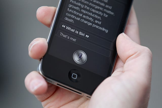 here s why siri says some wildly offensive sh t when you ask what