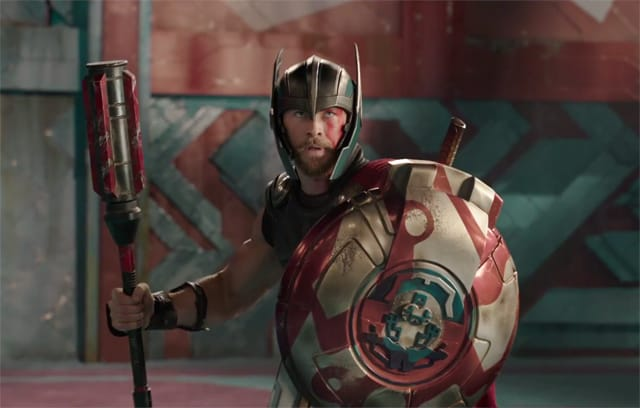 everything thor ragnarok got right and wrong complex
