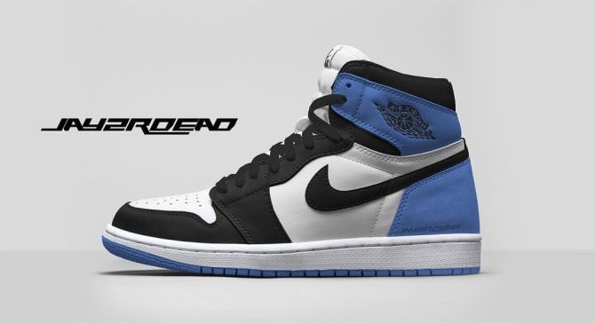 6a1f810b71e ... 2 Melo White Varsity Maize University Blue 385475-122 2019 sneaker  74148 7df3f Air Jordan 1 Blue Moon Release Date 555088-115 .