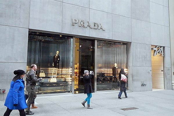 50-greatest-menswear-brands-prada