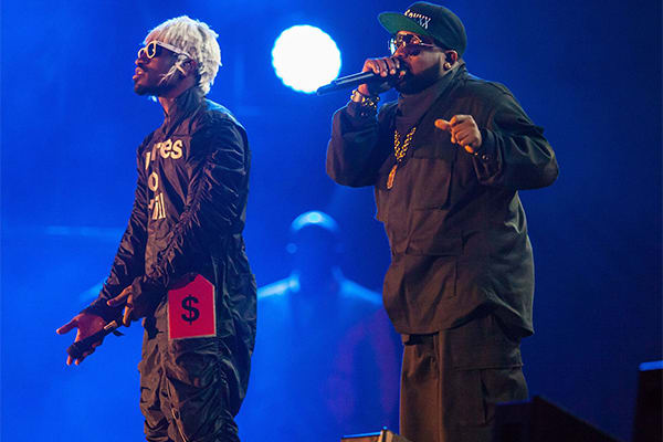 25-things-outkast-two-names-before-outkast