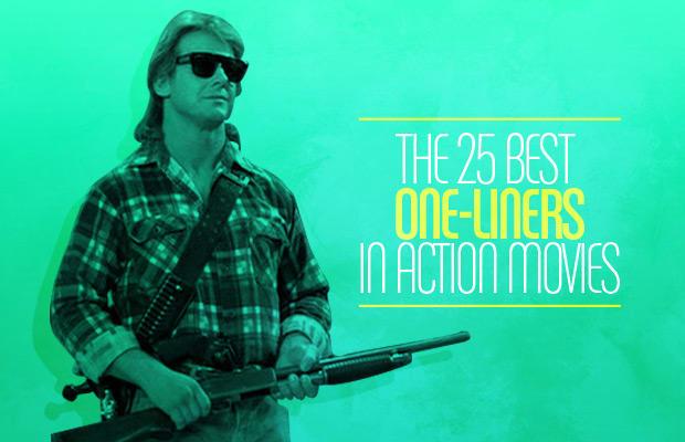 best-action-stars