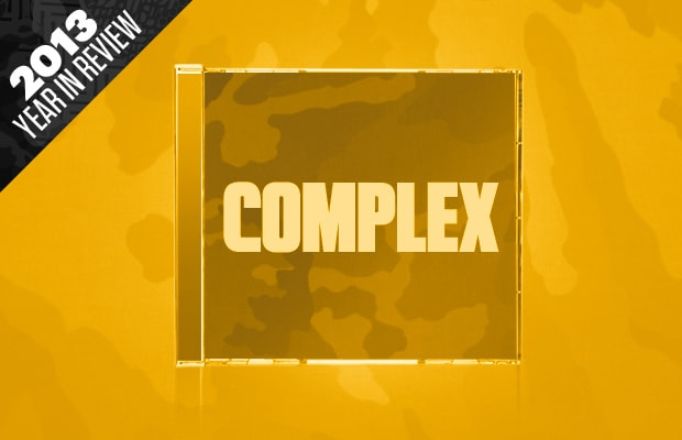 complex-staff-best-albums-songs-2013
