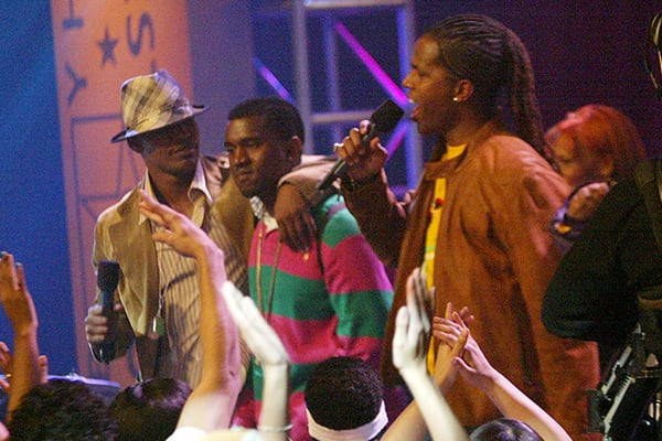 100-best-kanye-west-outfits-106-park-2004