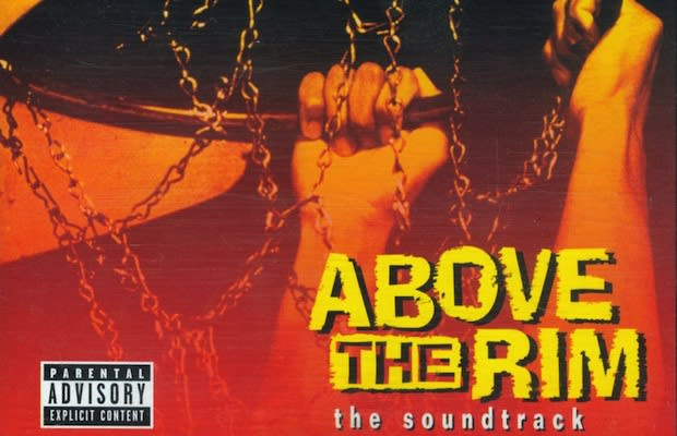 """8 Ways """"Above The Rim"""" Changed The Rap Game Forever"""