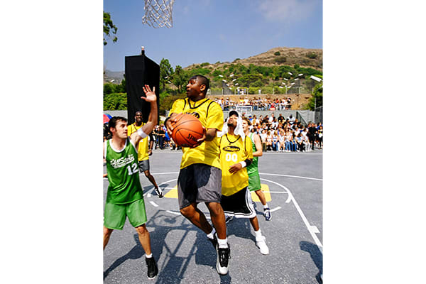 25-things-camron-all-american-basketball-player