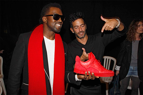 100-best-kanye-west-outfits-louis-vuitton-marc-jacobs