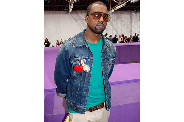 100-best-kanye-west-outfits-louis-vuitton-paris