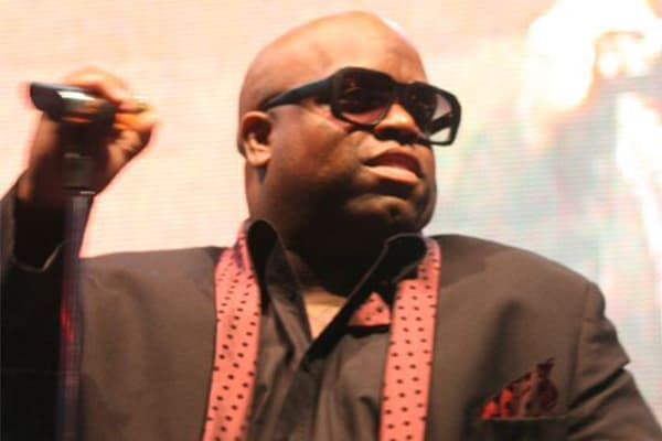 25-things-outkast-cee-lo-green