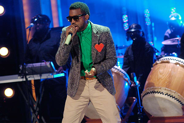 100-best-kanye-west-outfits-conan-o-brien-show