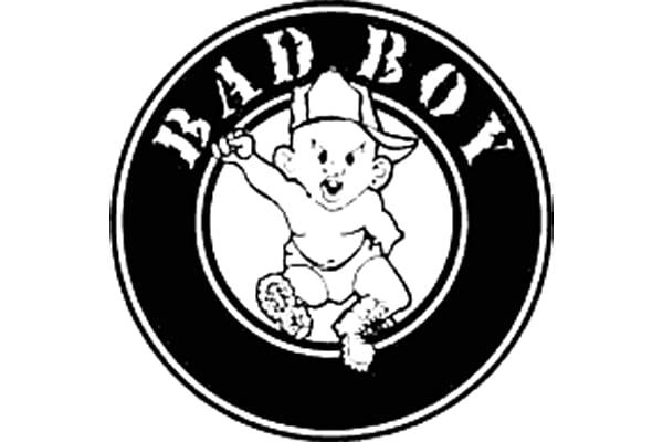 50-things-nas-bad-boy-records
