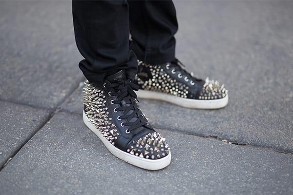 10-spring-street-style-tips-men-designer-sneakers