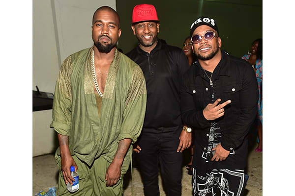10-kanye-style-tips-statement-piece