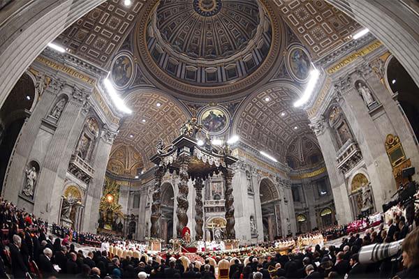 40-things-lil-wayne-roman-catholic