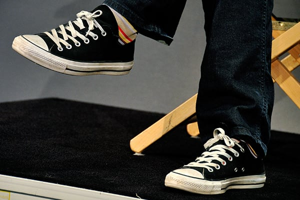 50-things-converse-all-star-classic-black-and-white-1949
