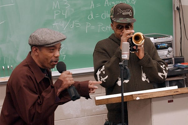 50-things-nas-play-trumpet