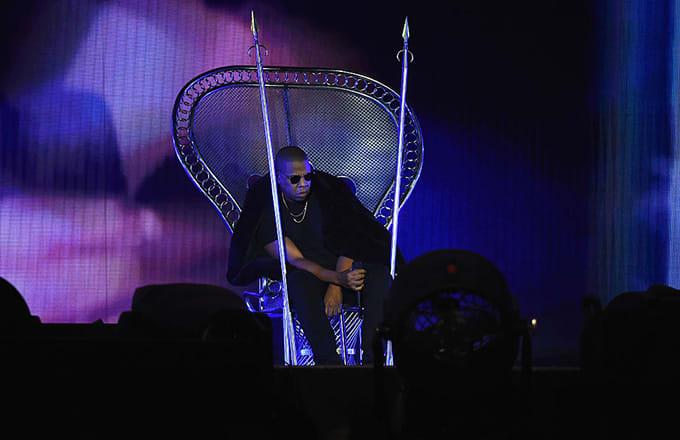 Lil Jon Ft Yandel y Becky G – Take It Off (Detrás De Camaras) videos