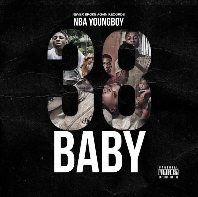 Images Nba Youngboy