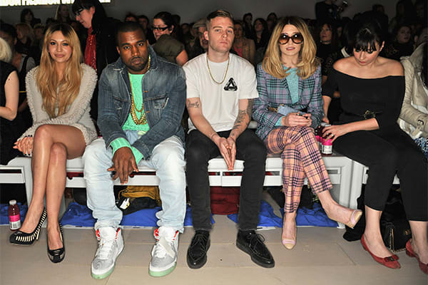 100-best-kanye-west-outfits-mark-fast-show