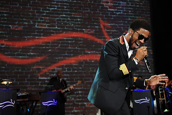 25-things-kid-cudi-maschine-fathers-day