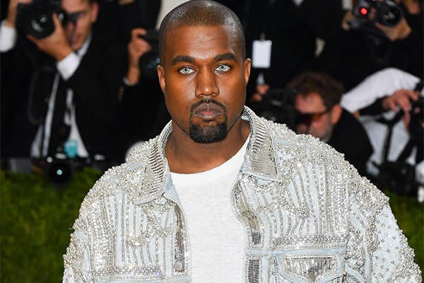10-kanye-style-tips-get-weird