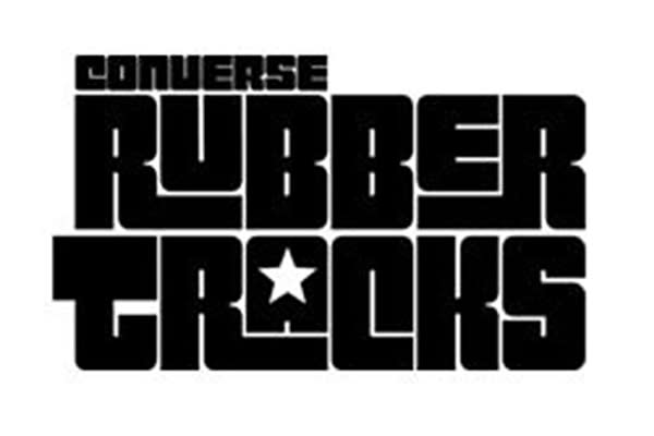 50-things-converse-all-star-rubber-tracks-album