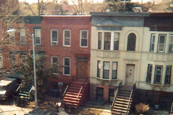 50-things-nas-crown-heights-brooklyn