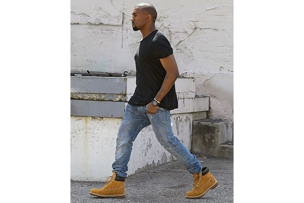 10-kanye-style-tips-get-timberlands