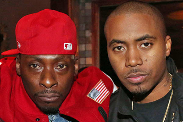 50-things-nas-pete-rock