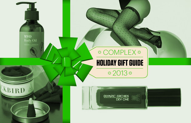 sexiest-gifts-for-her-this-holiday-season