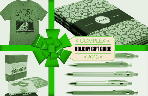 gifts-for-creative-types