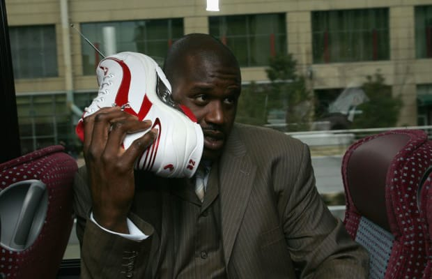 history-of-smart-sneakers