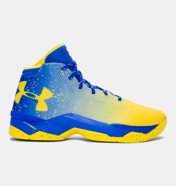 Best Performance Basketball Shoes Right Now