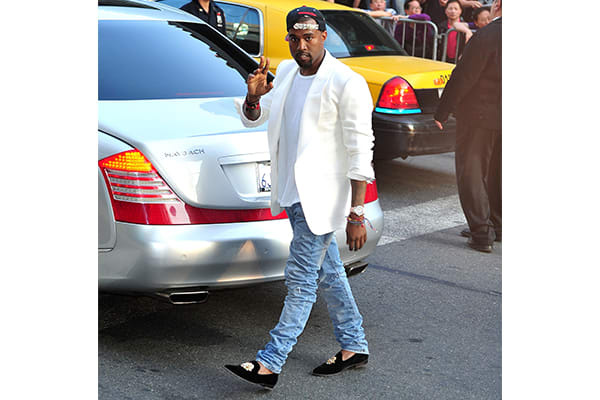 100-best-kanye-west-outfits-cfda-new-york-2011