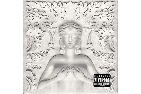 50-best-songs-2012-good-music-mercy