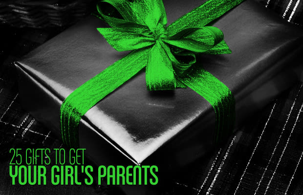 gifts-to-get-your-your-girls-parents