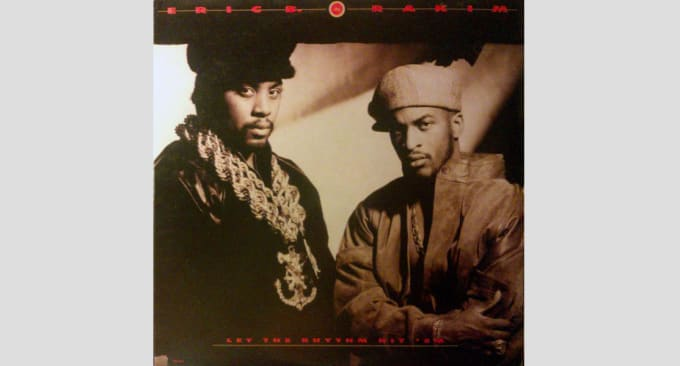 50-things-nas-rakim-eric-b-let-the-rhyth-hit-em