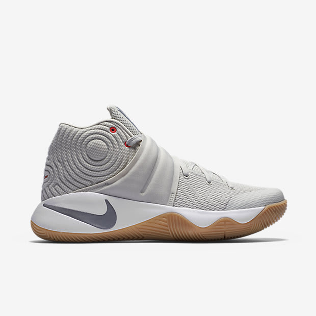 Best Basketball Shoes Right Now (2016