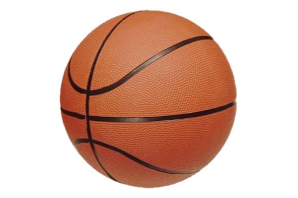 50-things-converse-all-star-basketball-team