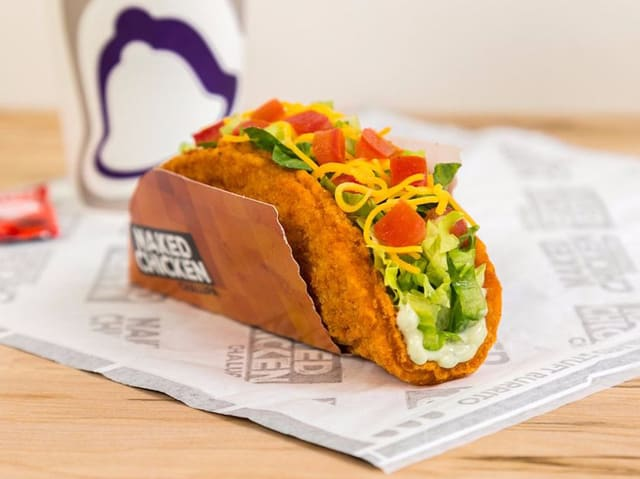 Favorite Fast Food Place? (Also Fast Food Thread) Taco-bell-fried-chicken