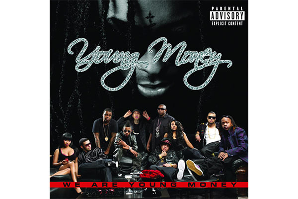 40-things-lil-wayne-we-are-young-money