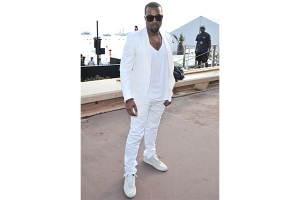 100-best-kanye-west-outfits-cannes-film-festival