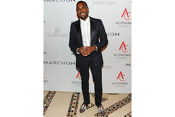 100-best-kanye-west-outfits-ace-awards