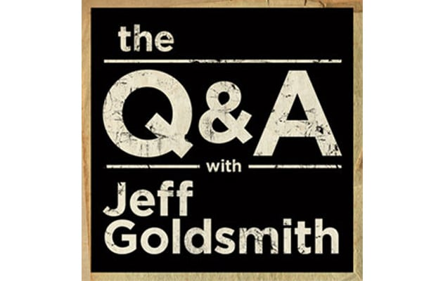 The Q&A