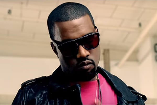 100-best-kanye-west-outfits-knock-you-down-video