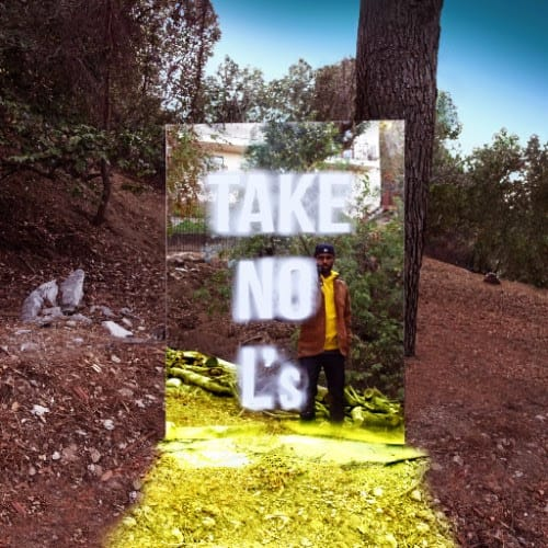 Lirik Lagu Big Sean - Bounce Back