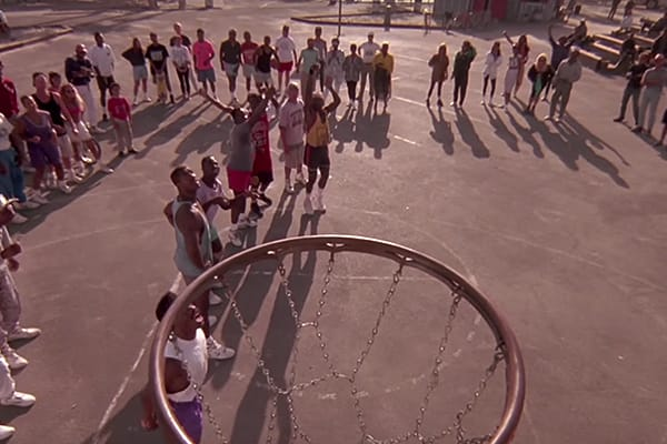 25-things-90s-movies-white-men-cant-jump