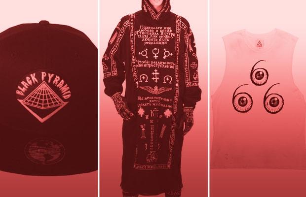 illuminati-clothing-items
