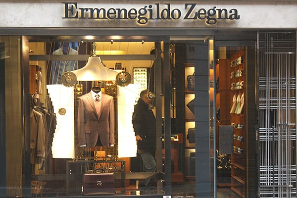 50-greatest-menswear-brands-ermenegildo-zegna